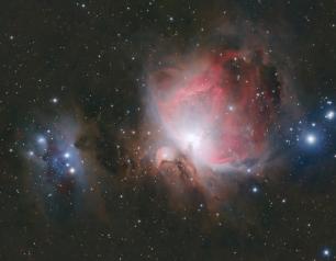 CI_M42-HaRGB-2