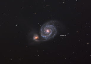 m51_supernova_2011dh