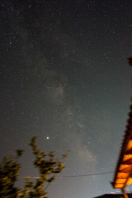 milky-way-chiliomodi-small