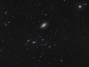CI_NGC_4725_LRGB_6hrsfit