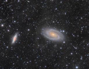 M81_82_LRGB